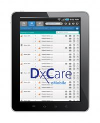 DxCare