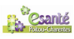esante Poitou-Charente