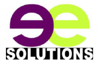 eesolution logo