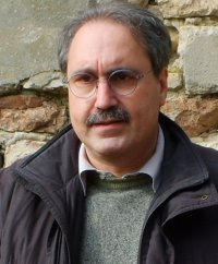 Dr JM.Balliet