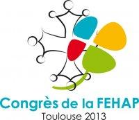 congrès FEHAP 2013