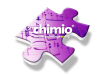 CHIMIO Computer Engineering