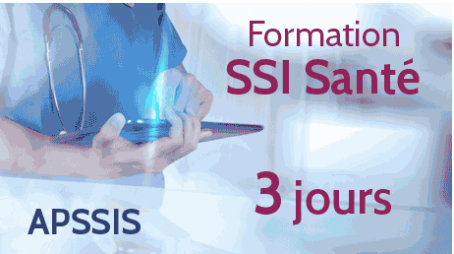 formation apssis