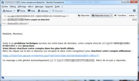 mail_phishing