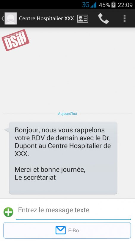 rappel_sms