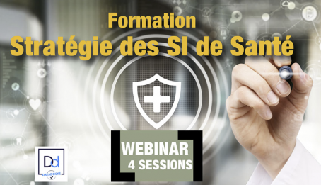 Formation-strategie-SI-de-sante