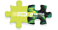 MOBI-PHARMA-computer-engineering