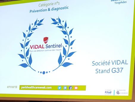 HIT-Innovation-Trophees_VIDAL-Sentinel