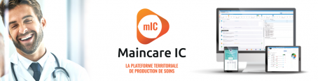 Maincare-IC