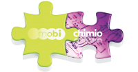 MOBI-CHIMIO