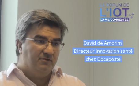 David-De-Amorim