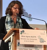 Agnes-Buzyn