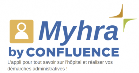 Myhra-by-Confluence