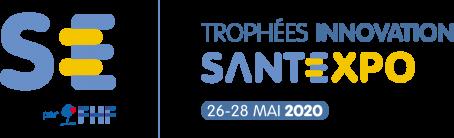 trophees_SANTEXPO
