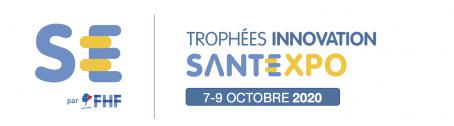 SantExpo_2020