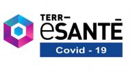 COVID19-Terr-eSante