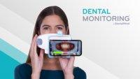 Tele-dentisterie-Dental Monitoring
