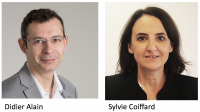 Didier-Alain-Sylvie-Coiffard