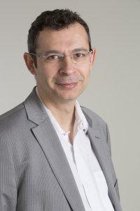 Didier-Alain-Weliom