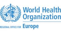 world-health-organization-europe