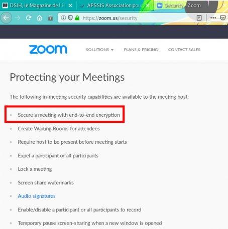 zoom_fake
