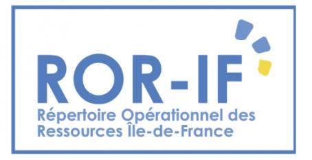 ROR-Ile-de-France