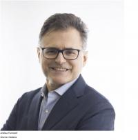 Andrea-Fiumicelli-CEO-Dedalus-Groupe.