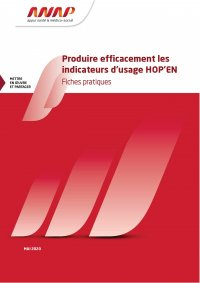 produire-efficacement-les-indicateurs-dusage-hopen