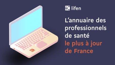 Lifen_annuaire-professionnels-de-sante