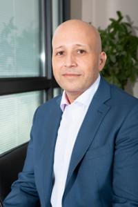 Mostafa-LASSIK-directeur-general-du-MiPih