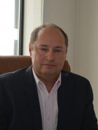 Frederic-Vaillant